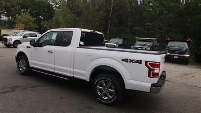2019 F-150 Super Cab 4x4,  Pickup #K978 - photo 21