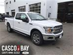 2019 F-150 Super Cab 4x4,  Pickup #K978 - photo 1