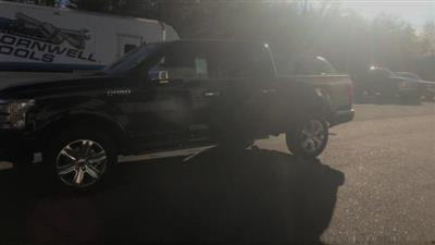 2020 F-150 SuperCrew Cab 4x4, Pickup #L045 - photo 20