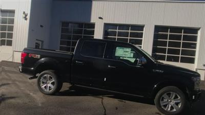 2020 F-150 SuperCrew Cab 4x4, Pickup #L045 - photo 24