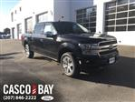 2020 F-150 SuperCrew Cab 4x4, Pickup #L045 - photo 1