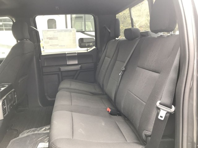 2020 F-150 SuperCrew Cab 4x4, Pickup #L050 - photo 5