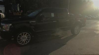 2020 F-150 SuperCrew Cab 4x4, Pickup #L069 - photo 16