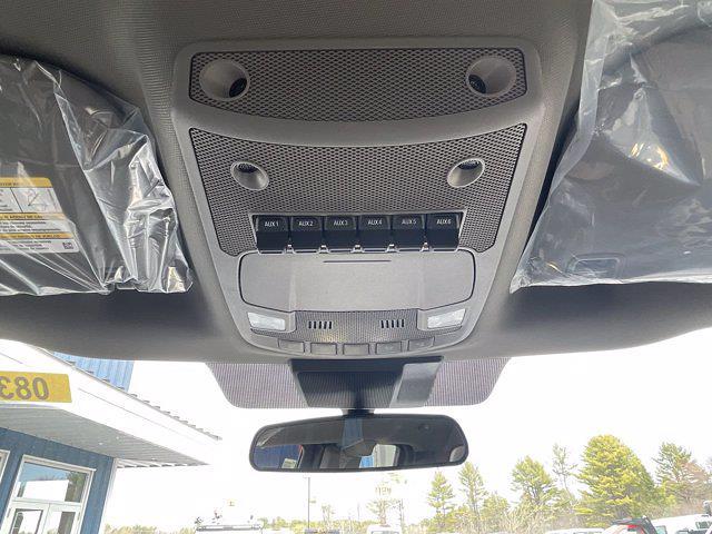 2020 Ford F-550 Super Cab DRW 4x4, Dump Body #L1006 - photo 11