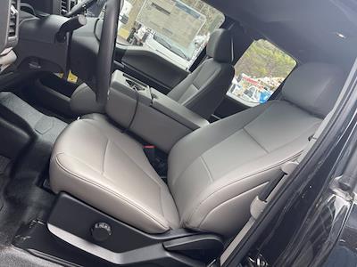 2020 Ford F-550 Super Cab DRW 4x4, Dump Body #L1006 - photo 7