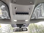 2020 F-550 Super Cab DRW 4x4,  Dump Body #M488A - photo 11