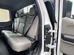 2020 F-550 Super Cab DRW 4x4,  Dump Body #M488A - photo 5