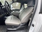 2020 F-550 Super Cab DRW 4x4,  Dump Body #M488A - photo 7