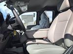 2020 Ford F-550 Super Cab DRW 4x4, Iroquois Dump Body #L1008 - photo 7