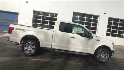 2020 F-150 Super Cab 4x4, Pickup #L157 - photo 19