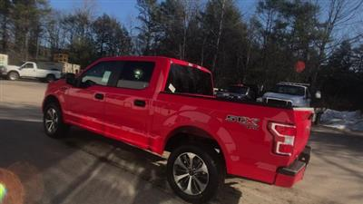 2020 F-150 SuperCrew Cab 4x4, Pickup #L216 - photo 16