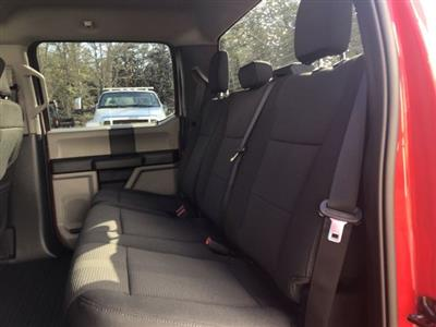 2020 F-150 SuperCrew Cab 4x4, Pickup #L216 - photo 4