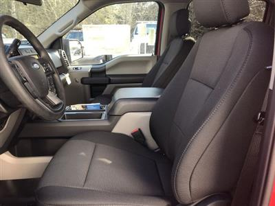 2020 F-150 SuperCrew Cab 4x4, Pickup #L216 - photo 6