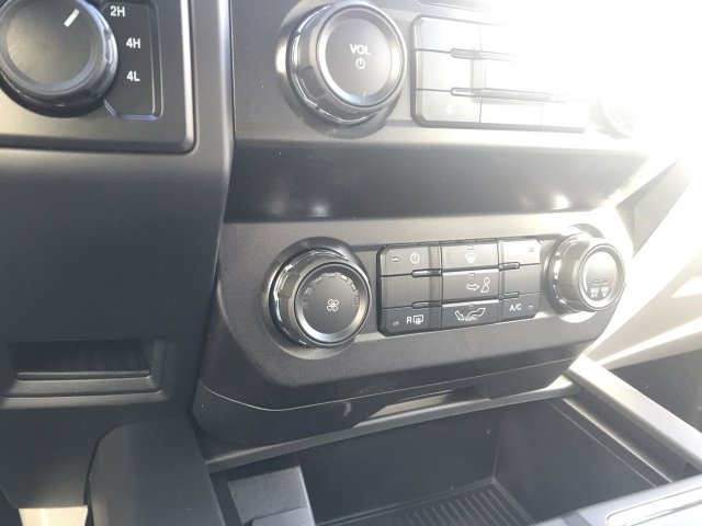 2020 F-150 SuperCrew Cab 4x4, Pickup #L228 - photo 11