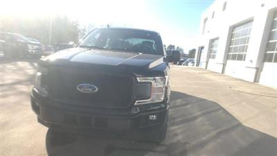 2020 F-150 SuperCrew Cab 4x4, Pickup #L228 - photo 13