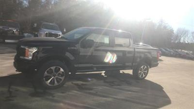 2020 F-150 SuperCrew Cab 4x4, Pickup #L228 - photo 14