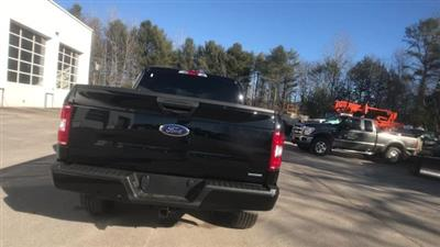 2020 F-150 SuperCrew Cab 4x4, Pickup #L228 - photo 17
