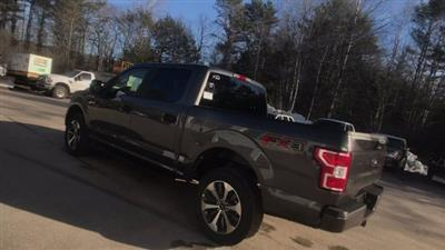 2020 F-150 SuperCrew Cab 4x4, Pickup #L241 - photo 16