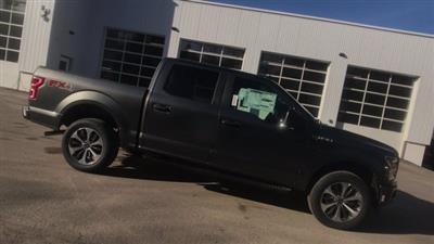 2020 F-150 SuperCrew Cab 4x4, Pickup #L241 - photo 18