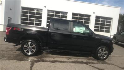 2020 F-150 SuperCrew Cab 4x4, Pickup #L243 - photo 18
