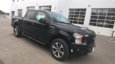 2020 F-150 SuperCrew Cab 4x4, Pickup #L251 - photo 12