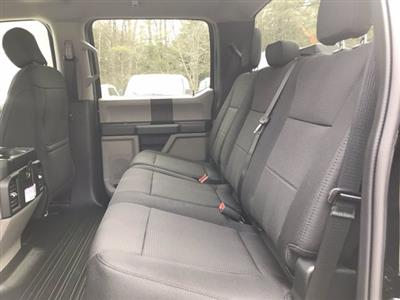 2020 F-150 SuperCrew Cab 4x4, Pickup #L251 - photo 4