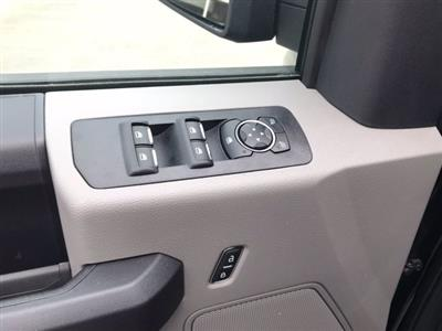 2020 F-150 SuperCrew Cab 4x4, Pickup #L251 - photo 5