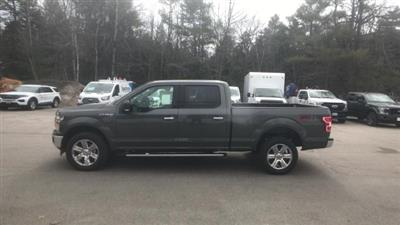 2020 F-150 SuperCrew Cab 4x4, Pickup #L261 - photo 16