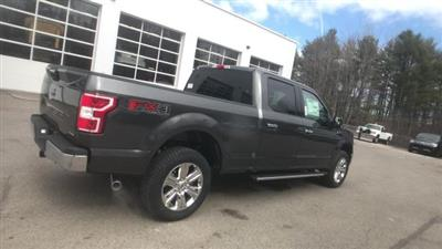 2020 F-150 SuperCrew Cab 4x4, Pickup #L261 - photo 2