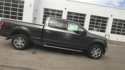 2020 F-150 SuperCrew Cab 4x4, Pickup #L261 - photo 19