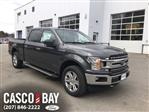2020 F-150 SuperCrew Cab 4x4, Pickup #L261 - photo 1
