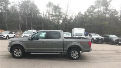 2020 F-150 SuperCrew Cab 4x4, Pickup #L313 - photo 16