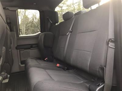 2019 Ford F-150 Super Cab 4x4, Pickup #L709A - photo 5