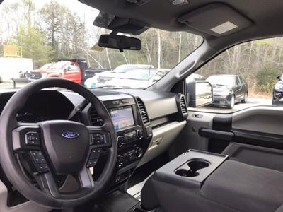2019 Ford F-150 Super Cab 4x4, Pickup #L709A - photo 8