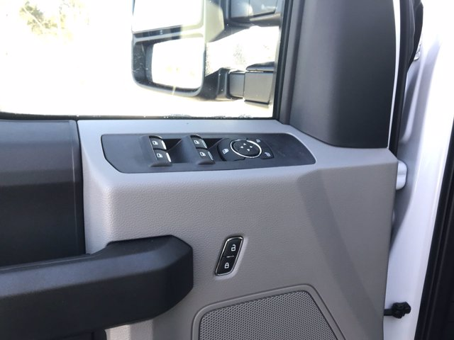 2021 Ford F-550 Super Cab DRW 4x2, Cab Chassis #M023 - photo 5