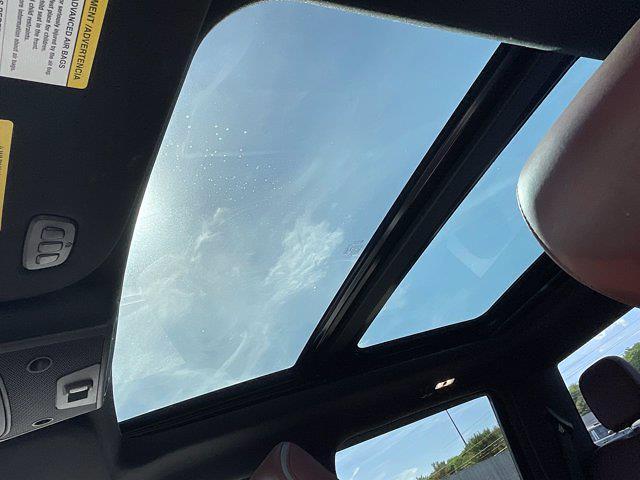 2018 Ford F-150 SuperCrew Cab 4x4, Pickup #M082A - photo 14