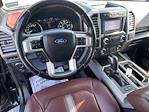 2018 Ford F-150 SuperCrew Cab 4x4, Pickup #M082A - photo 8