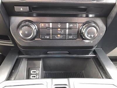 2018 Ford F-150 SuperCrew Cab 4x4, Pickup #M121A - photo 12