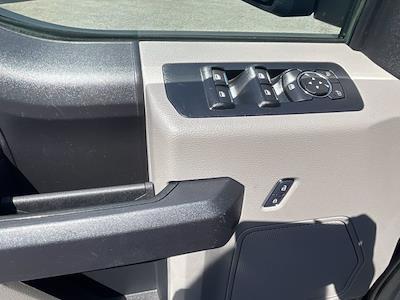 2018 Ford F-150 SuperCrew Cab 4x4, Pickup #M129A - photo 6