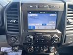 2018 Ford F-150 SuperCrew Cab 4x4, Pickup #M129A - photo 10