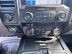 2018 Ford F-150 SuperCrew Cab 4x4, Pickup #M129A - photo 12