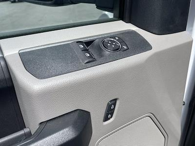 2021 Ford F-550 Regular Cab DRW 4x4, Mechanics Body #M153 - photo 6