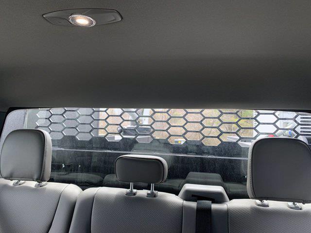 2021 Ford F-550 Super Cab DRW 4x4, Mechanics Body #M179 - photo 14