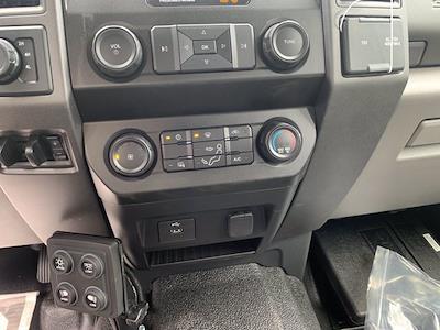 2021 Ford F-550 Super Cab DRW 4x4, Mechanics Body #M179 - photo 12