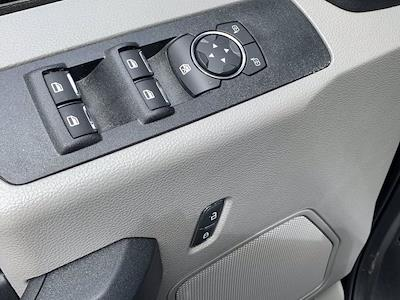 2021 Ford F-550 Super Cab DRW 4x4, Mechanics Body #M179 - photo 6