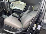 2021 Ford F-550 Super Cab DRW 4x4, Mechanics Body #M179 - photo 7