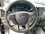 2021 Ford F-550 Super Cab DRW 4x4, Mechanics Body #M179 - photo 8