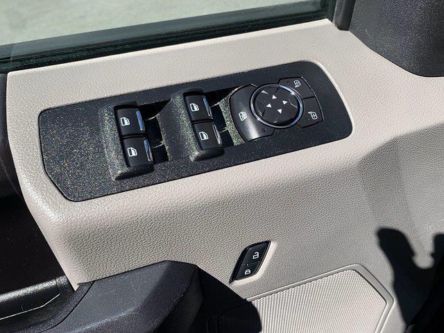 2018 Ford F-150 SuperCrew Cab 4x4, Pickup #M285A - photo 6