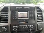 2018 Ford F-150 SuperCrew Cab 4x4, Pickup #M294D - photo 11