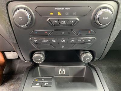 2021 Ford Ranger Super Cab 4x4, Pickup #M355 - photo 12